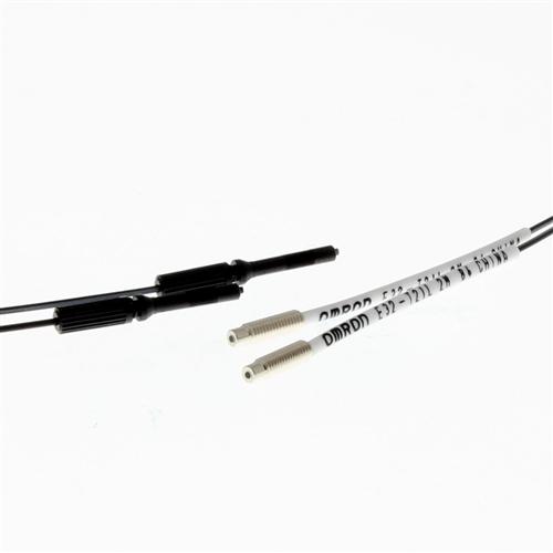 OMRON E32-T21L-2M optikai érzékelő