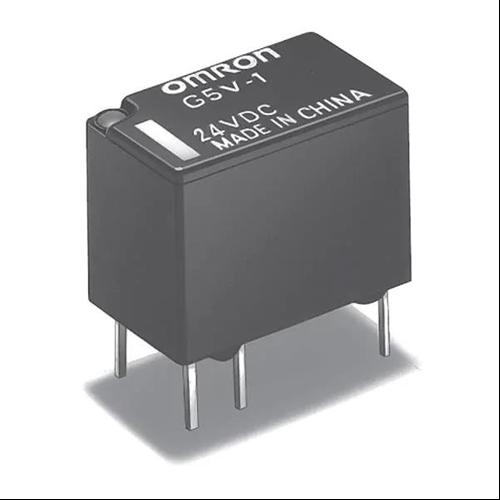 OMRON G5V-1-24VDC relé