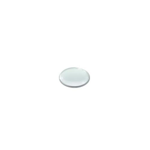 Nagyító lencse 3D 10796-os nagyítós lámpához