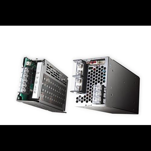 OMRON S8JX-P30024N tápegység