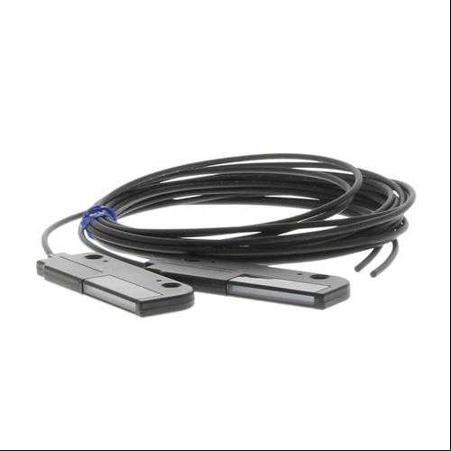 OMRON E32-T16W-2M.1 optikai érzékelő