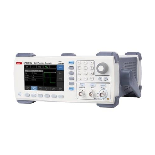 UNI-T UTG1010A funkciógenerátor