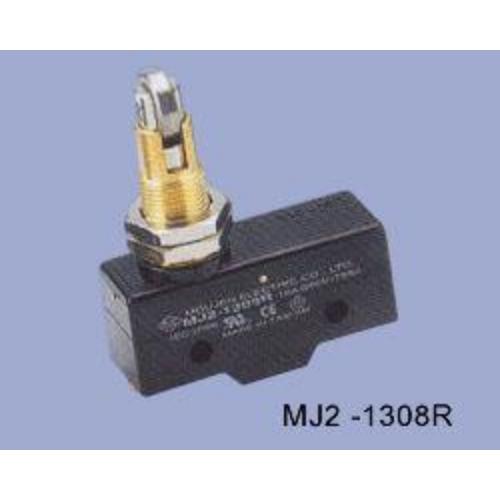 Z15G1308R görgős kapcsoló
