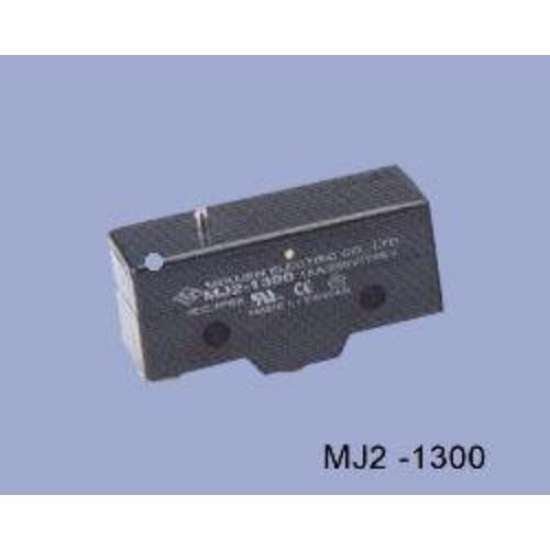 Z15G1300 alap kapcsoló