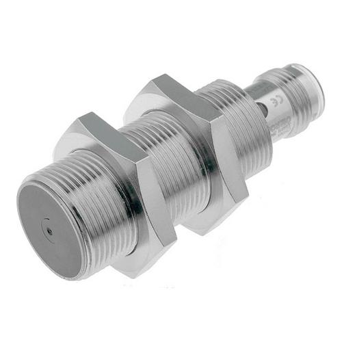 OMRON E2A-M18KS08-M1-C1 induktív érzékelő