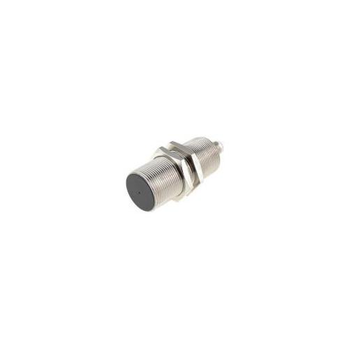 OMRON E2A-M30LS15-M1-B1 induktív érzékelő
