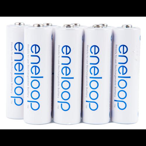 ENELOOP AA akkumulátor NiMh AA 1,2V/2000mAh