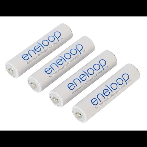 ENELOOP AAA akkumulátor NiMh 1,2V/800mAh