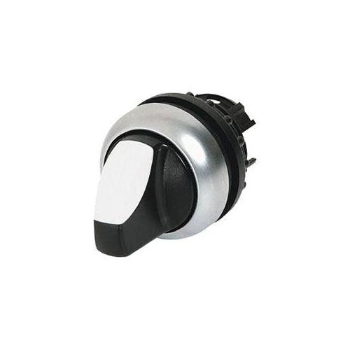 EATON M22-WRK választó kapcsoló fej
