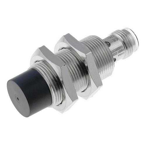 OMRON E2A-M18KN16-M1-B1 induktív érzékelő