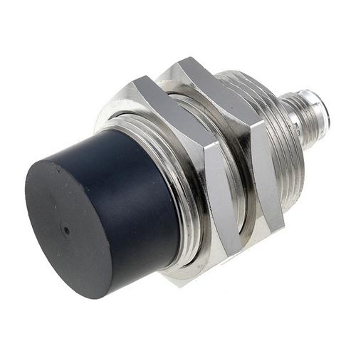 OMRON E2A-M30KN20-M1-B1 induktív érzékelő
