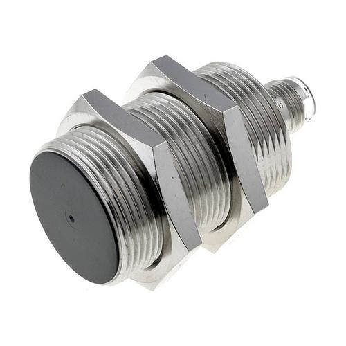 OMRON E2A3-M30KS20-M1-B1 induktív érzékelő