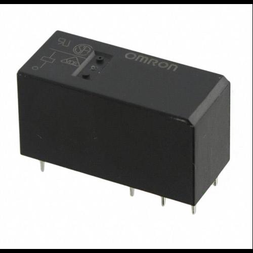 OMRON G2RL-1E-24VDC relé