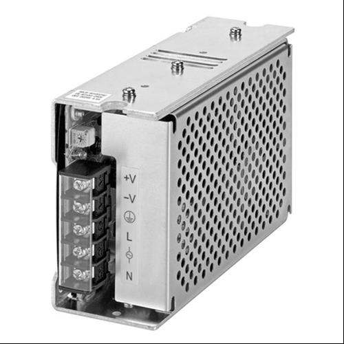 OMRON S8JX-G10024CD tápegység