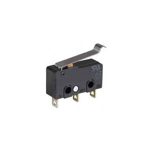 OMRON SS-5GL13 mikrokapcsoló