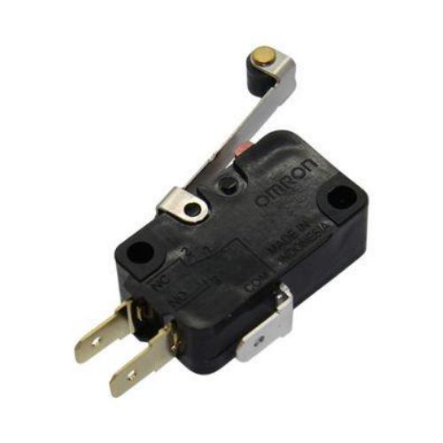 OMRON V-162-1C5(R) mikrokapcsoló