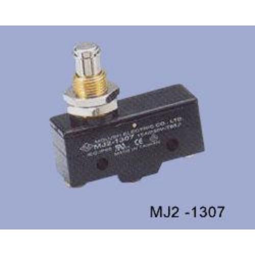 Z15G1307 mikrokapcsoló