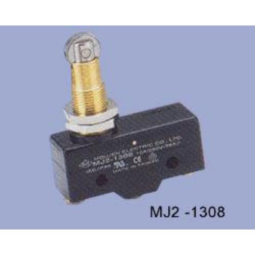 Z15G1308 görgős kapcsoló