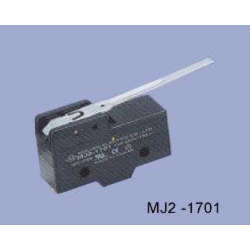 Z15G1701 karos mikrokapcsoló