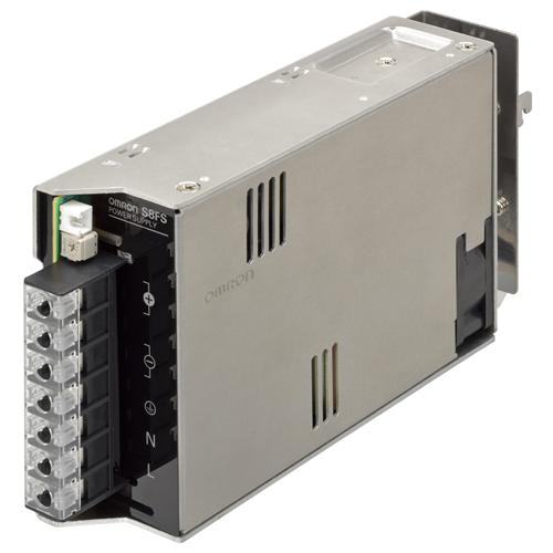 OMRON S8FS-G30024CD tápegység