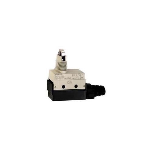 OMRON SHL-Q2255 végálláskapcsoló