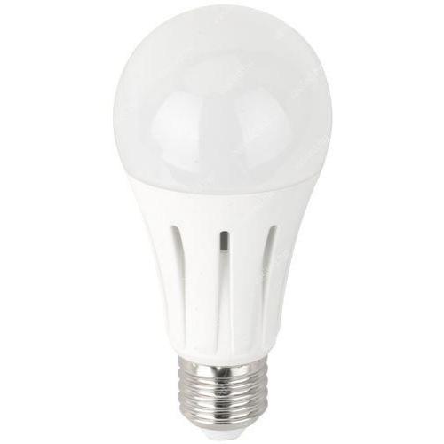 LED fényforrás 15W, E27 foglalattal, 1496 Lumen, 2700 K, meleg fehér, d=60mm