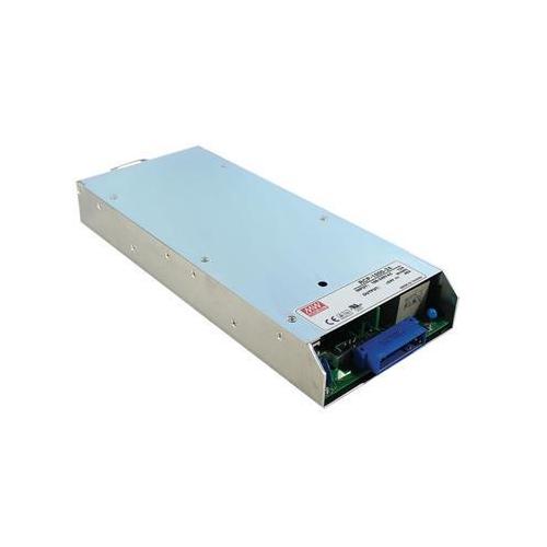 Mean Well RCP-1000-48-C 48V 21A tápegység