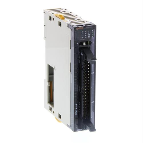 OMRON CJ1W-ID232-CHN 32 digital input