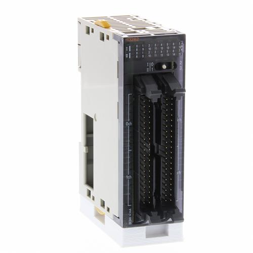 OMRON CJ1W-ID262-CHN 64 digital input