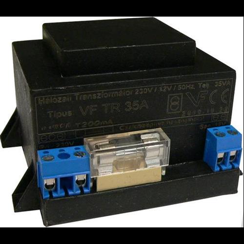 Transzformátor12V 30VA