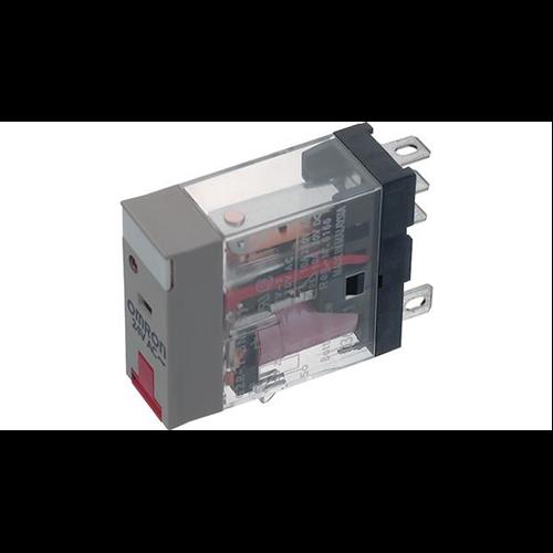 OMRON G2R-1-SNI-24VDC (S) relé