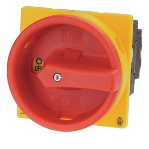 EATON T0-2-1/EA/SVB kapcsoló